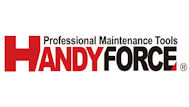 HANDY FORCE