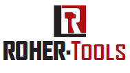 ROHER TOOLS