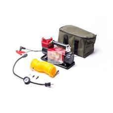 בנפט מדחסים 12V|24V לניפוח גלגלים | ל.כ. בעמ - כלים וציוד AR-42